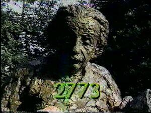 2773.jpg