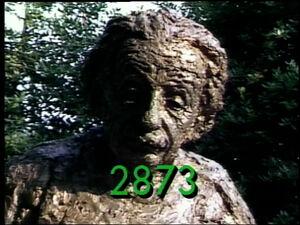 2873.jpg