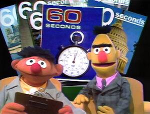 60 Seconds.jpg