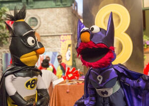 Batman vs elmo.jpg