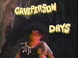 Cavepersondays.jpg