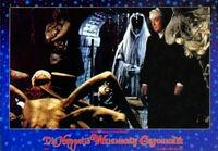 DieMuppetsWeihnachtsgeschichte-LobbyCard-04