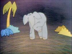 Elephant toon.jpg