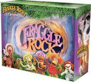 FraggleRock-Complete
