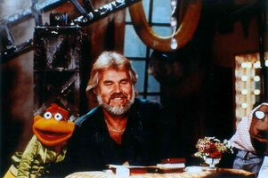 Kenny Rogers07