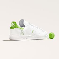Kermit Adidas Promo 2