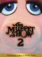 MuppetShowFlockedDVDCover2