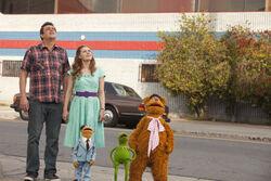 Muppets2011still.jpg