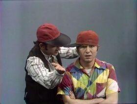 Ralph.Wally.hat.jpg