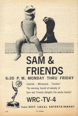 SamFriends1