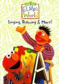 Singingdrawing 2008 DVD
