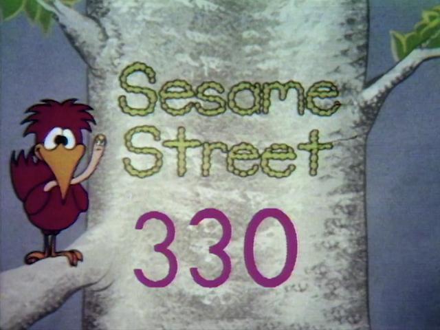 Episode 0330