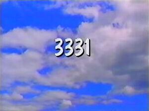3331.jpg