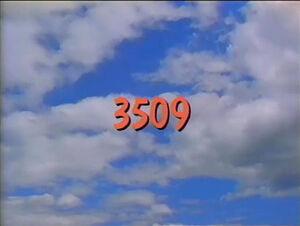 3509.jpg