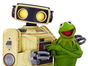 80s robot kermit.jpg