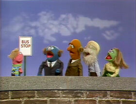 BusStopSong1976.jpg