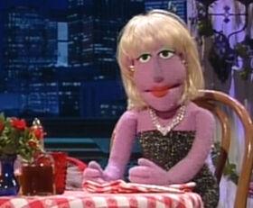Clarissa Muppets Tonight.jpg