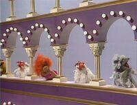 MuppetShowSeason5WomenArches