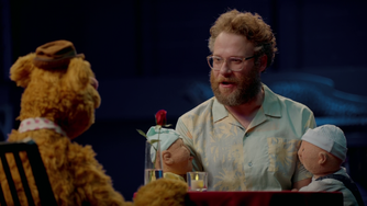 MuppetsNow-S01E06-RogenAndBabies