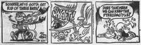 Muppets strip 81-12-14