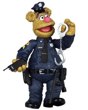 Palisadesgallery-patrolbear.png