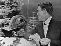 Rowlf-dickenswithit