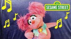 Sesame Street Play Freeze Dance Abby's Dance Party 1