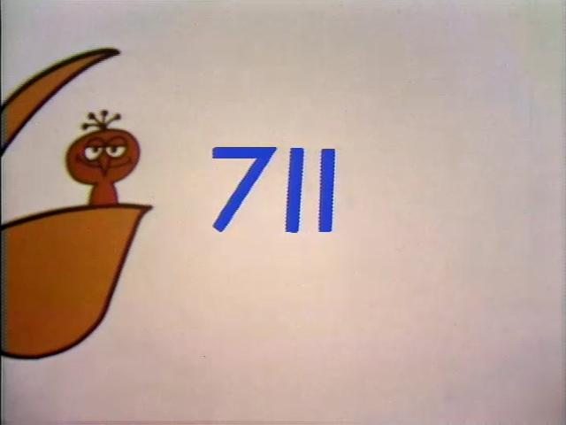 Episode 0711