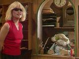 Episode 509: Debbie Harry/transcript