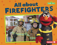 All About Firefighters