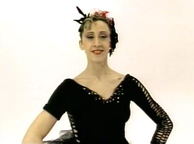 Ann Marie DeAngelo