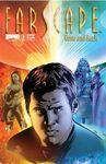 Farscape Comics (42)