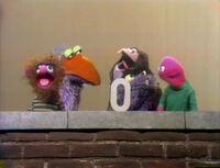 Muppets-OTag