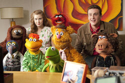 Muppets meeting.jpg