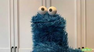 Sesame_Street_Make_a_Smoothie_with_Cookie_Monster_Cookie_Monster_Snack_Chat_2