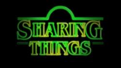 SharingThings01