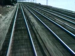 Transportationfilm.jpg