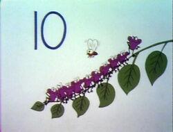 10Greeblies.jpg