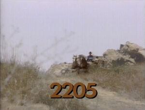 2205.jpg
