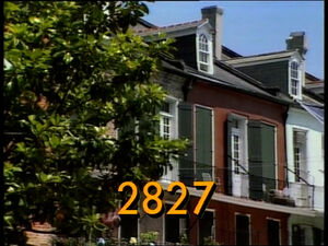 2827.jpg