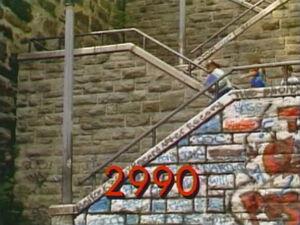 2990.jpg