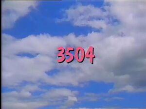3504.jpg
