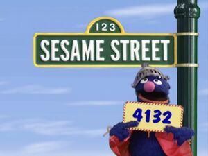 4132.jpg
