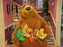 Bear108c