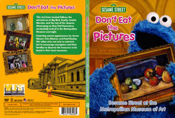 Don't Eat the Pictures DVD full.jpg