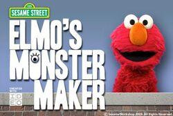 Elmo's Monster Maker.jpg