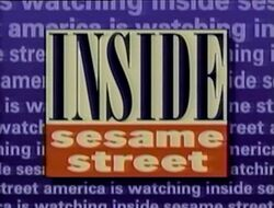 InsideSS-1.jpg