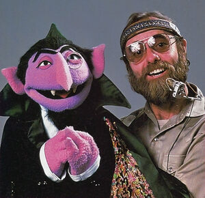 Jerry&Count.jpg