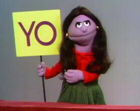 Juanita-YO.jpg