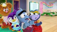 MuppetBabies-(2018)-S03E09-LoneEagle-ILikeYourBeak